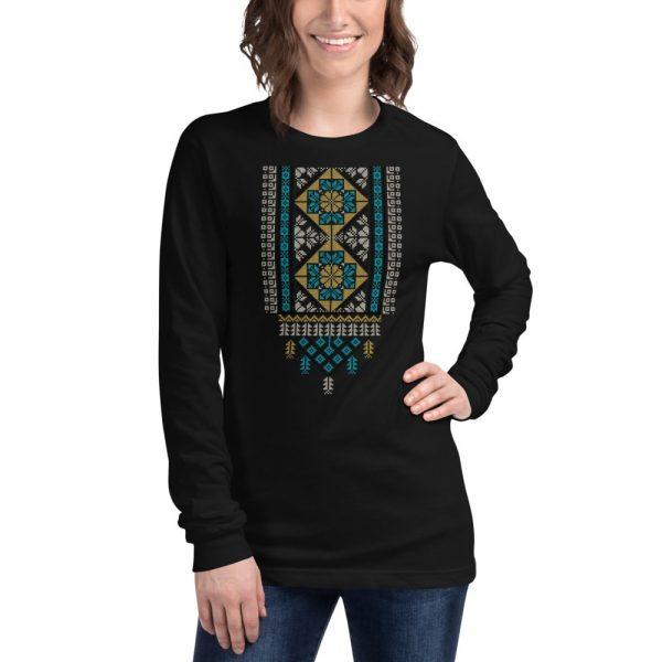 women's customizable shirts