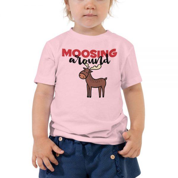 kids custom tshirts