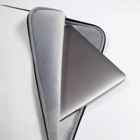 customizable laptop sleeve 1
